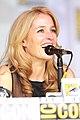 Gillian Anderson 2013.jpg