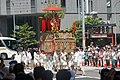 Gion Matsuri-02.jpg