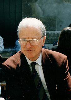 Giorgio Orelli Swiss writer (1921–2013)