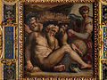 Giorgio Vasari - Allegory of Pescia - Google Art Project.jpg