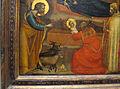 Giotto, adorazione dei magi, 1320 ca. 04.JPG