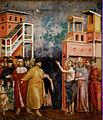 Giotto bisschop.jpg