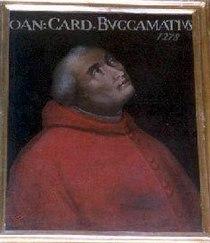 Giovanni Boccamazza.jpg
