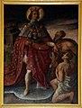 Giovanni Domenico Ceridono, Beato Amedeo di Savoia, 1629, 07.jpg