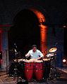 Giovanni Hidalgo performing 2012.jpg