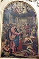 Giovanni maria butteri, il centurione di cafarnao che supplica a cristo la guarigione del figlio.JPG