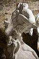 Gipsmodelle Wiener Historismus Hofburg-Keller 2015 Die Wolke Theodor Stundl 1.jpg
