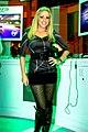 Girls of E3 2011 Courtney Day No.16 (5814271316).jpg