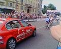 Giro2007 (14).JPG
