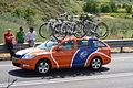 GiroCanosa2010-2.jpg