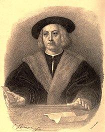 Girolamo Morone, por Leonardo da Vinci.jpg