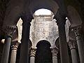 Girona - Banys Àrabs 1194 (1).jpg
