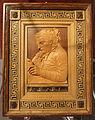 Giuseppe maria bonzanigo, ritratto di bodoni, 1770-1800 circa (asti, museo civico).JPG