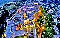 Gjirokastra 2015 - K TORO.jpg