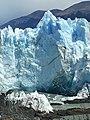Glaciar Perito Moreno - Parque Nacional de los Glaciares I.jpg