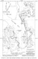 Glacier Bay Glacial Extent.png