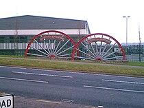 Glapwell and Bramley Vale Colliery regeneration (286581 6b040935-by-John-Poyser).jpg