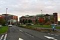 Glasgow, Beardmore Hotel (37729349375).jpg