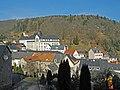 Glashütte-Blick-1.jpg