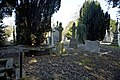 Glasnevin Cemetery - (442814963).jpg