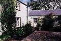 Glebe House Gallery - geograph.org.uk - 1328800.jpg