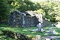 Glendalough15.jpg