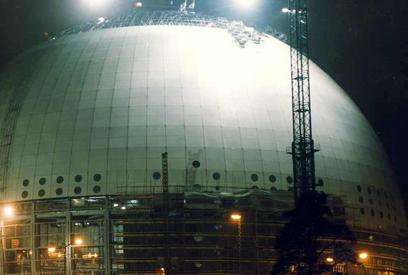 File:Globen nov 1987.jpg
