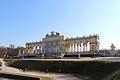 Gloriette, Schlosspark Schönbrunn, Wien.jpg