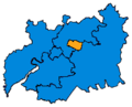 GloucestershireParliamentaryConstituency2010Results.2.png