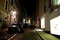Gmunden 2014 (12258292264).jpg