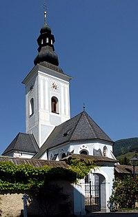 Gnesau Pfarrkirche 20072007 04.jpg