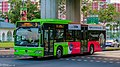 Go-Ahead Singapore Mercedes Benz Citaro (SBS6526L) on Service 3.jpg