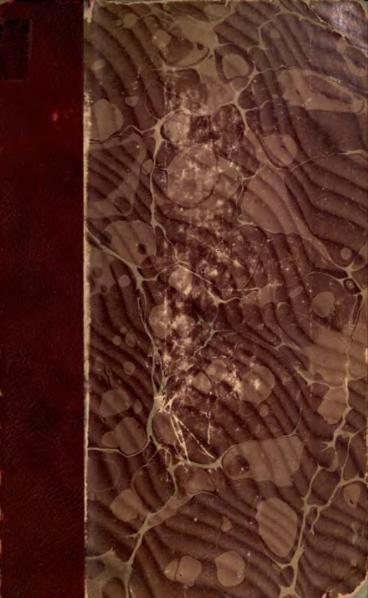 File:Gobineau Essai inegalite races 1884 Vol 2.djvu