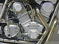 Godden 1000 cc V-twin engine.jpg