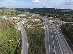 Golani interchange 0017.jpg