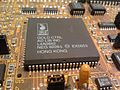 Gold 1000 Control Chip.jpg