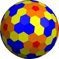 Goldberg polyhedron 3 2.png