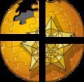 Golden wikipedia featured fail star.png