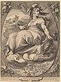 Goltzius Minerva.jpg