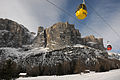 Gondola lift to Pass Gardena Sella Ronda.jpg