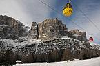 Gondola lift to Pass Gardena Sella Ronda.jpg