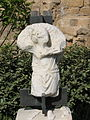 Good Shepherd statue @ Caesaria 0579 (494607969).jpg