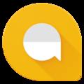 Google Allo Logo.png