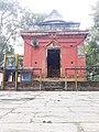 Gorakhnath mandir of Panauti.jpg