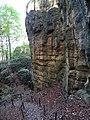 Gorge du Loup (Echternach) 02.jpg