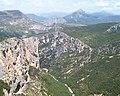Gorges du Verdon I79116.jpg