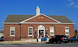 Goshen Post Office.jpg