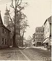 Goslar - KMB - 16001000157724.jpg