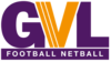 Goulburn valley league logo.png
