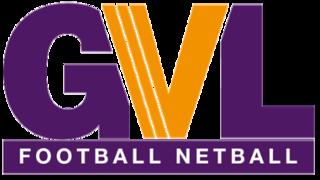 Goulburn Valley Football Netball League